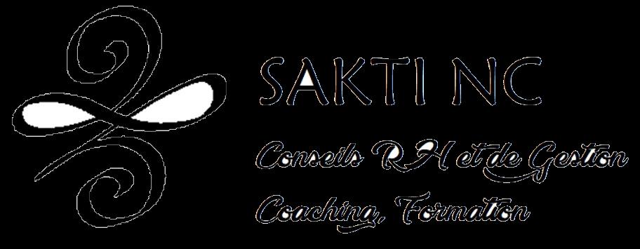 SAKTI NC